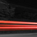 「自分の人生を生きていないとき」人は病気になる – 院長ブログ – 富士宮市の自律神経専門整体、めまい、不眠、パニック等に対応