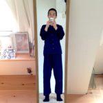 施術着について☆ – 院長ブログ – 富士宮市の自律神経専門整体、めまい、不眠、パニック等に対応