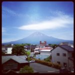梅雨時期の汗について – 院長ブログ – 富士宮市の自律神経専門整体、めまい、不眠、パニック等に対応
