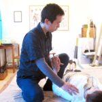 回復していくために必要なこと:好転反応 – 院長ブログ – 富士宮市の自律神経専門整体、めまい、不眠、パニック等に対応
