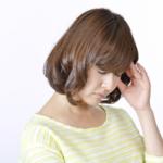 原因不明の頭痛でお悩みの方へ:「頭痛」についてのページを追加しました – 院長ブログ – 富士宮市の自律神経専門整体、めまい、不眠、パニック等に対応