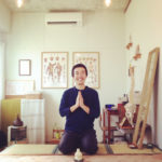 【年末のご挨拶と私の想い】 – 院長ブログ – 富士宮市の自律神経専門整体、めまい、不眠、パニック等に対応
