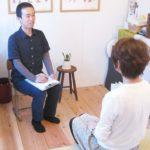 【無料相談(約1時間)を承っております】 – 院長ブログ – 富士宮市の自律神経専門整体、めまい、不眠、パニック等に対応