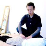 「自分のペースはこういう感じだったのか」というのがわかりました – 院長ブログ – 富士宮市の自律神経専門整体、めまい、不眠、パニック等に対応