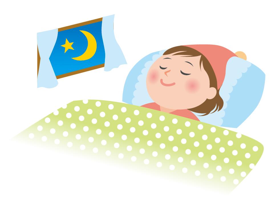 不眠 富士宮 富士