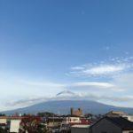 """見えなくても""""在る"""" – 院長ブログ – 富士宮市の自律神経専門整体、めまい、不眠、パニック等に対応"""