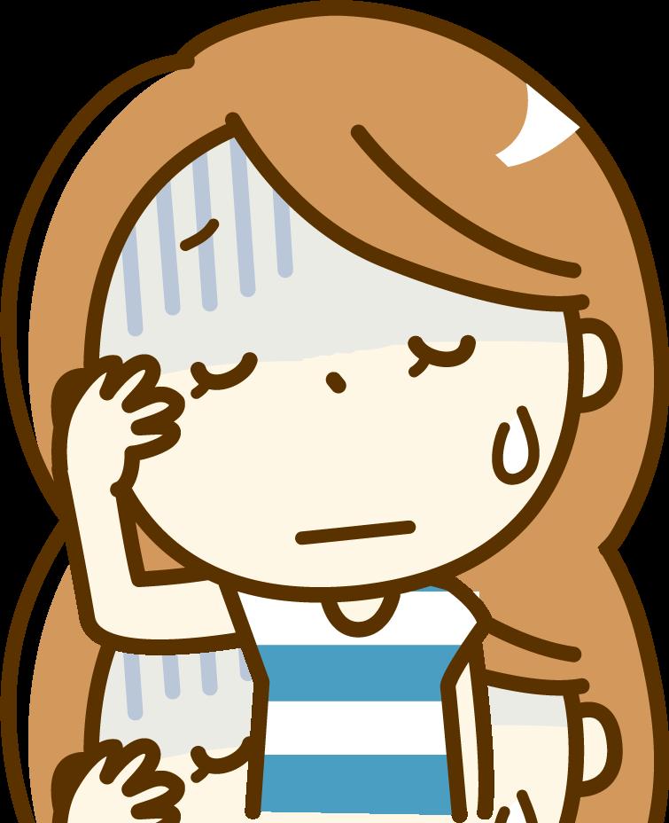 自律神経失調症 富士宮 富士