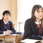 起立性調節障害4〈Mちゃん/女性/中学生(執筆者:Mちゃんお母様)〉