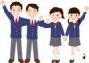 起立性調節障害3〈野沢有希君/10代男性/中学生〉