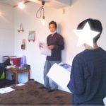 「自律神経整体セミナー」を開催しました!