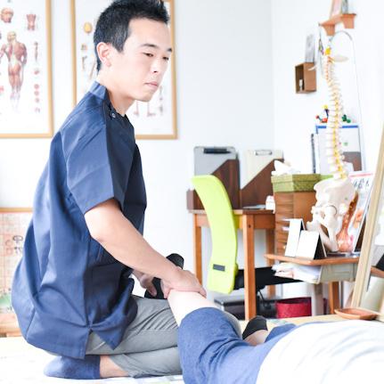 どうしたら自律神経の不調から回復できるの?